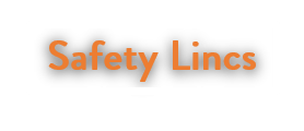 Safety Lincs